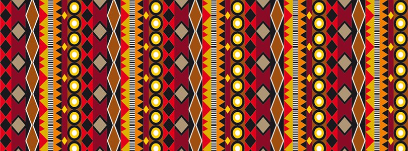 ohmarie header tribe - liza veenendaal - confettilab