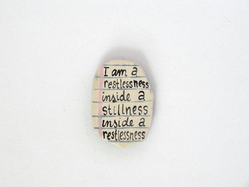 fridge magnet - PeelsandPosies - Etsy - Petit Prince