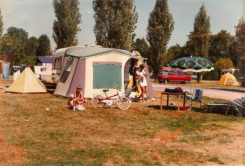 kamperen-frankrijk-jaren80
