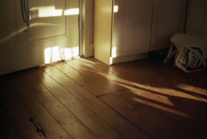 Floor Winter - Oh Marie!