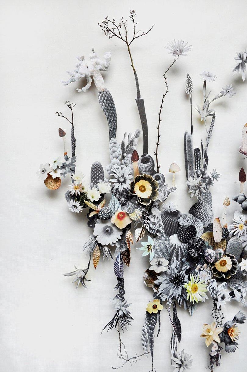 Anne ten Donkelaar flower constructions13