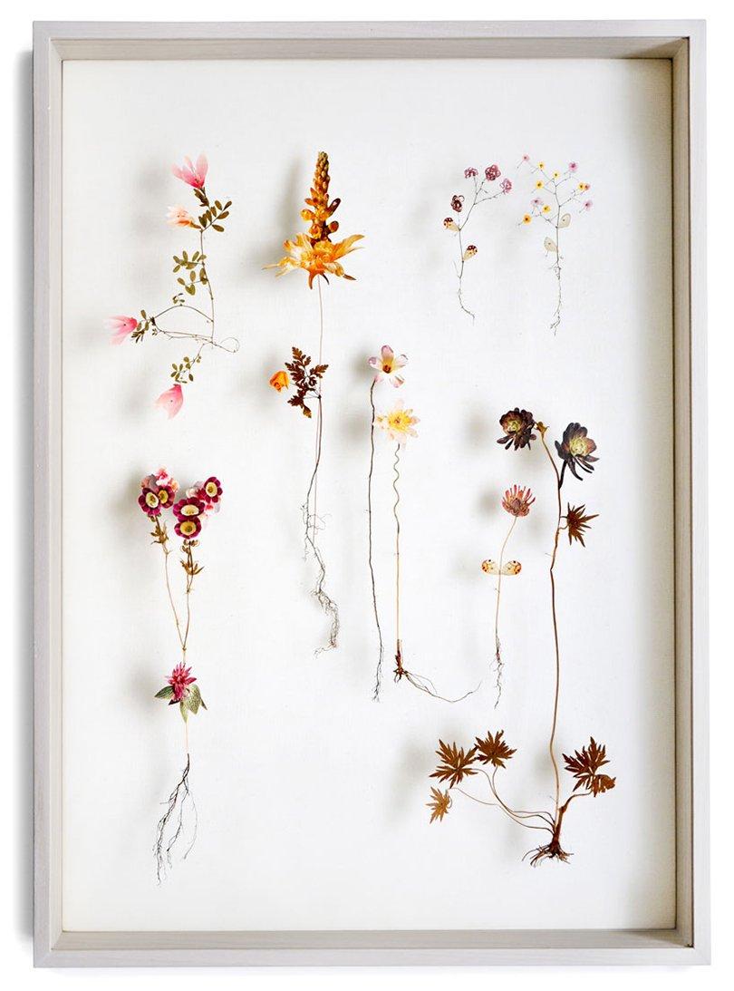 Anne ten Donkelaar flower constructions15