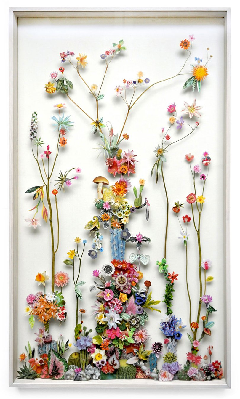 Anne ten Donkelaar flower constructions20