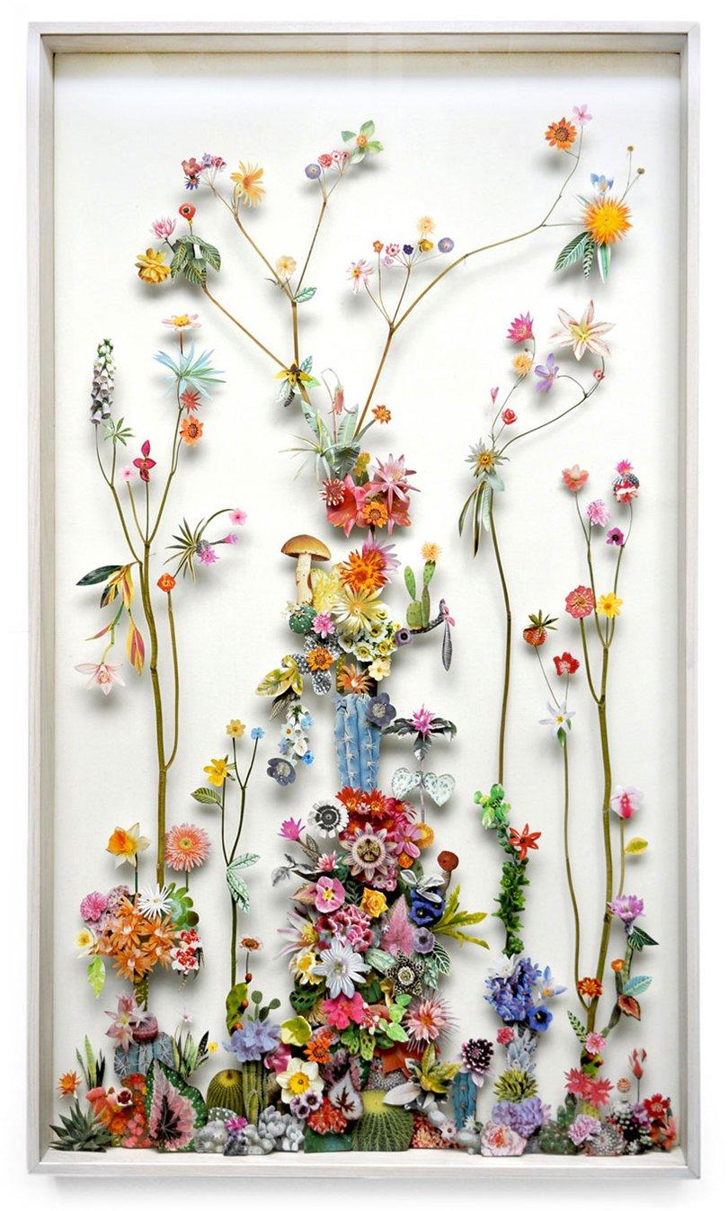 Anne ten Donkelaar flower constructions20