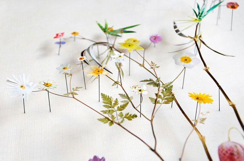 Anne ten Donkelaar flower constructions23