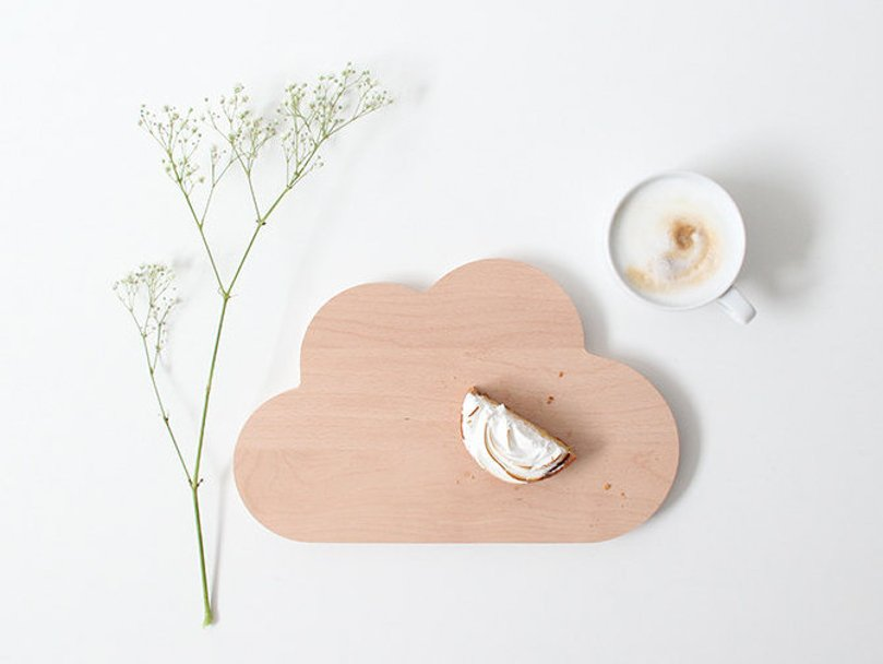 snugstudio - snug bread cloud - Etsy